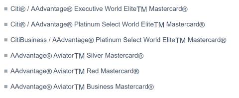 aa-basic-economy-cards
