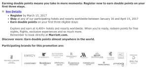 marriott-2017q1
