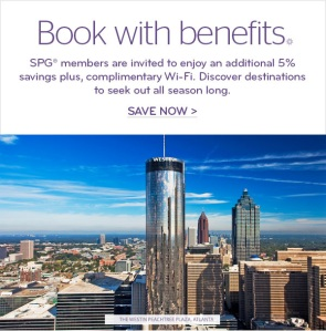 spg-benefits-mailer