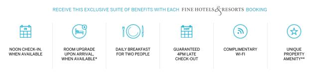 amexfhr-benefits