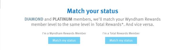 201706 status match wyndham caesars