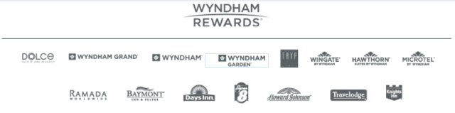 201706 wyndham brands